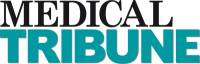 LOGO_Medical_Tribune